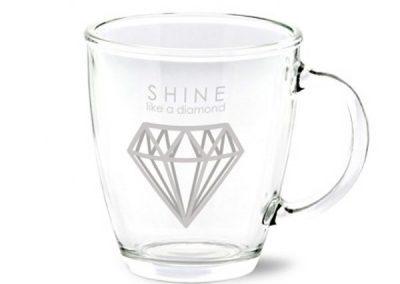 bell-stiklinis-puodukas_600x600