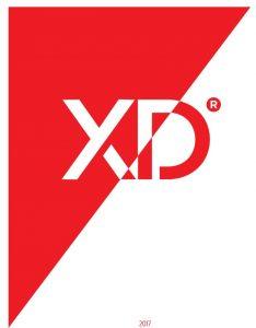 XD(1)