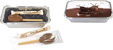 4332-schokoladentraume