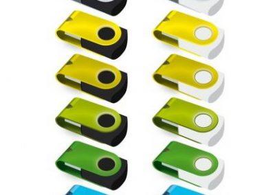 C27 Mini Usb. Talpa: 2-16GB