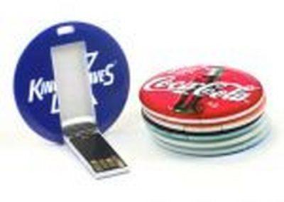 C47K USB. Talpa: 2-16GB