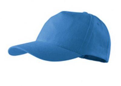 kepure-5-p_529x600