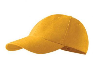 kepure-6-p_529x600
