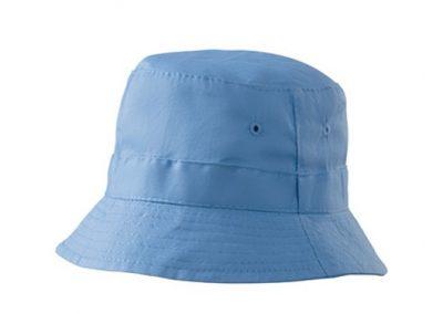 kepure-clasic_529x600