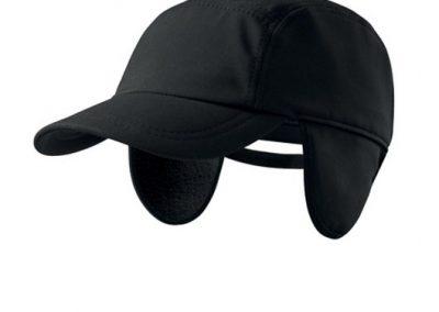 kepure-softshell_529x600