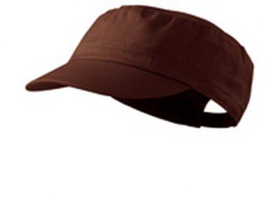 kepure-latino_529x600