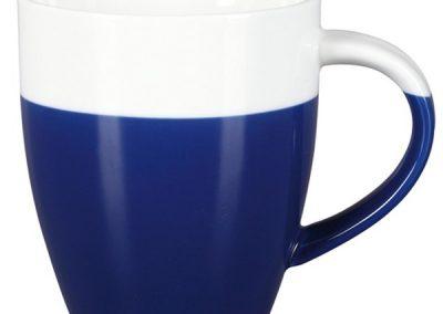 MEZZO (250 ml) arba (330 ml)