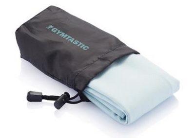 Mikrofibro pluošto rankšluosčiai sportuojantiems