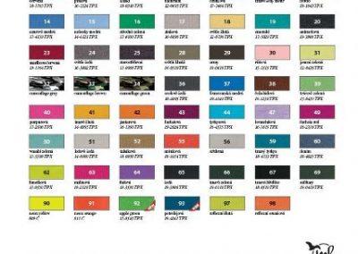 spalvu-palete_428x600