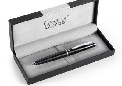 1044_03_a Charles Dickens tušinukas