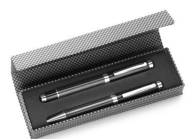 1066 rolelis + tušinukas magnetinėje dėžutėje