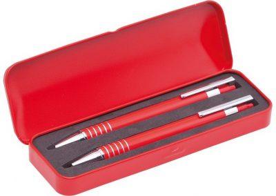 1463_05_aMetalinis  rinkinys (tušinukas+pieštukas)