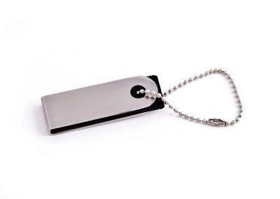 v3085.v3098. USB, nuo 1-64GB