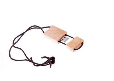 v3094. Medinis v3098. USB, nuo 1-64GB
