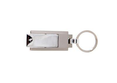 v3095. v3098. USB raktų pakabukas, nuo 1-64GB