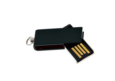 v3098_03. v3098. USB Twist, nuo 1-64GB