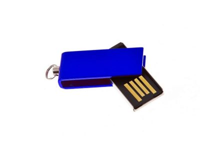 v3098. USB Twist, nuo 1-64GB
