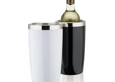 Vyno šaldymo kibirėlis